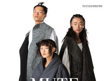 Mute-by-JD-Barnes-Editorial-2