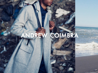 Andrew-Coimbra-FW16-campaign-07